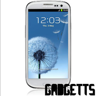Install-Marshmallow-Update-On-Samsung-Galaxy-S3