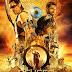 FILME: DEUSES DO EGITO TORRENT