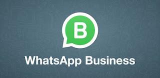 Whatsapp Bussiness APK 2.20.24 Terbaru