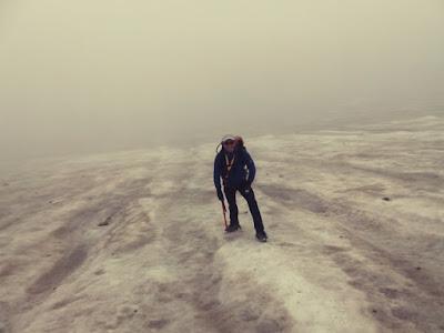 glaciar-ossoue-pirineos-vignemale-francia