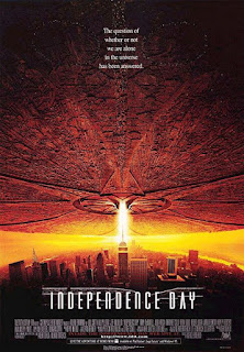 Assistir Independence Day Dublado Online HD