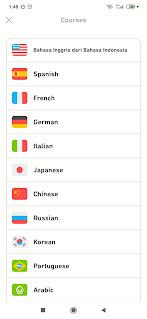 belajar-bahasa-di-duolingo