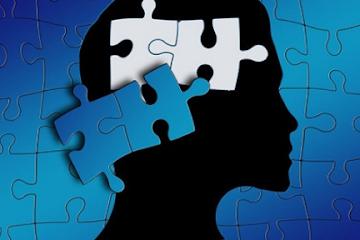 5 мыслей, которые программируют человека на болезни и неудачи