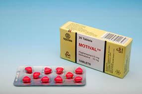 motival-tablet