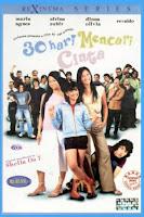 Film 30 Hari Mencari Cinta