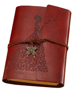 Midori , travel book