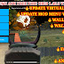 MOD MENU APK FREE FIRE OB20 1.46.5 V17 - AIM PRO, WALL HACK, GHOST HACK, NO RECOIL, RAIN BULLET,...