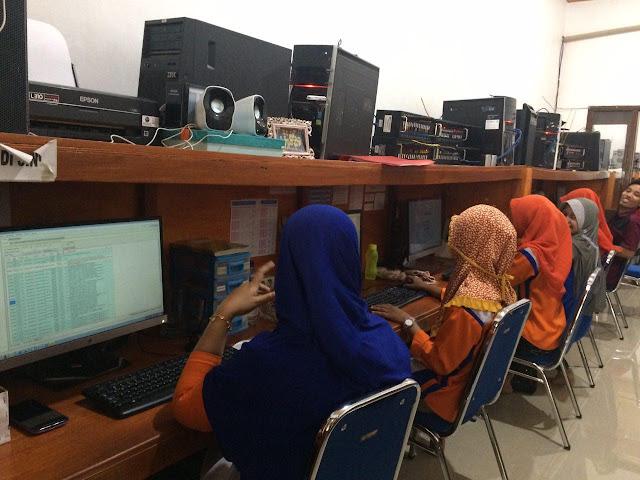 Cara Daftar Loket Pembayaran Tagihan FIF Semarang