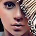 'Universal Music' incluye a Lady Gaga en lista de próximos lanzamientos