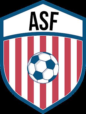CLUB ATLÉTICO SAN FRANCISCO