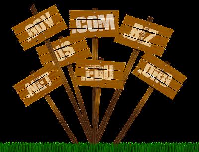 Cara Cek IP Domain dengan Mudah dan Cepat