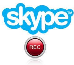 تحميل برنامج تسجيل مكالمات الفديو والصوت2017 Free Video Call Recorder for Skype