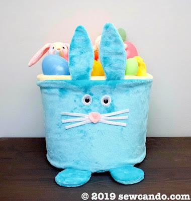 http://www.sewcando.com/2019/04/free-pattern-plush-bunny-easter-basket.html
