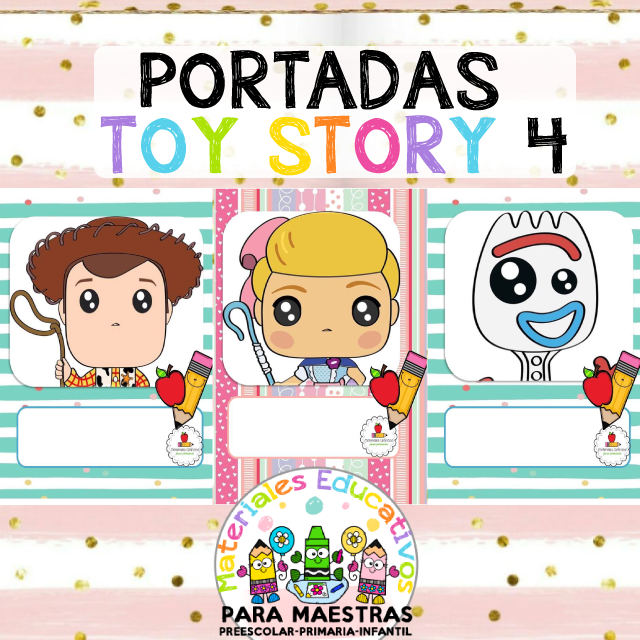 gafetes-portadas-toy-story