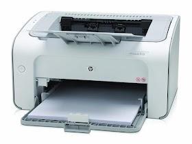 Download Driver Printer Epson L4150