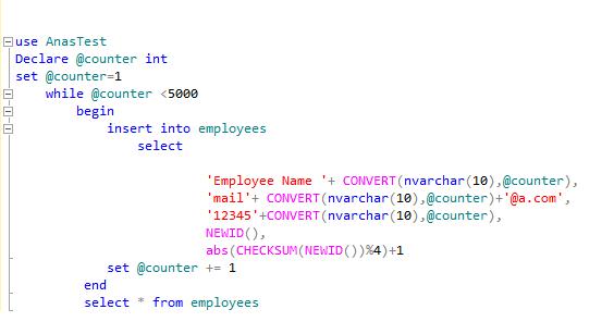 Compress files using 7-Zip from C# code | Code 4 Freaks
