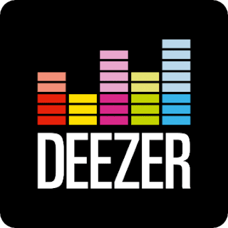 Deezer Music Player Songs Radio Podcasts v6.1.6.62 Premium APK is Here!