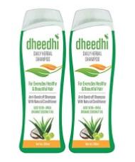Dheedhi-Herbal-Shampoo