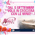 ¡Nuevo crucero Winx 7º temporada! - New cruise with the Winx 7th season!