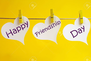 Friendship-day-2017-Images