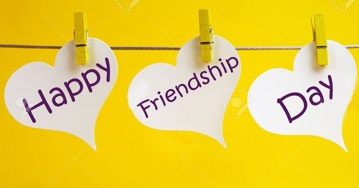 Прекрасного, открытка с днем дружбы на английском языке