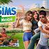 The Sims Mobil Apk İndir – Para Hileli Mod 28.0.3.124036