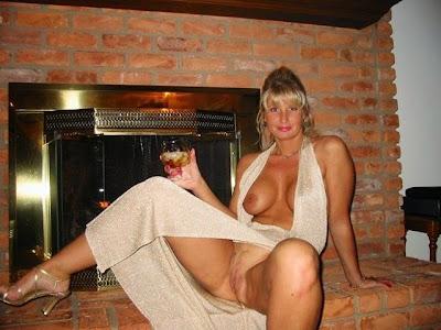nude pet girls