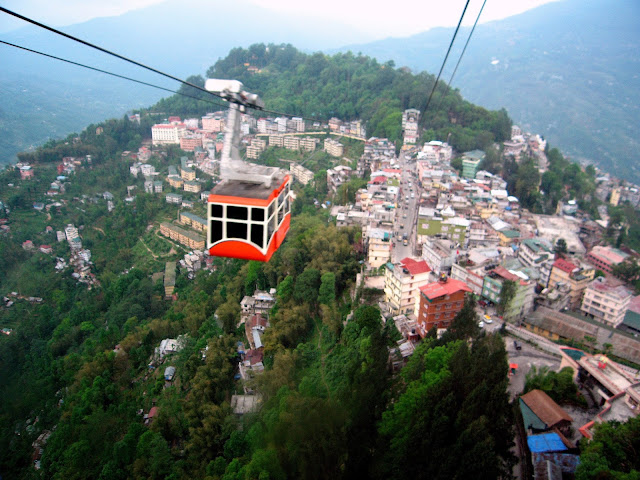 17-Gangtok-Sikkim