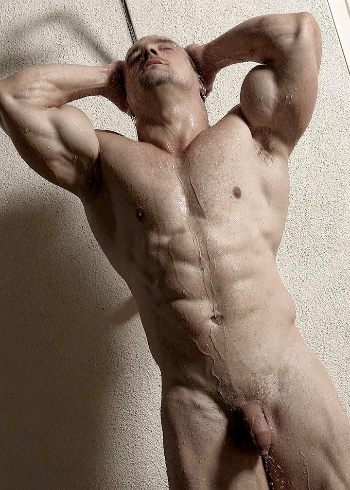 Nude oregon women images