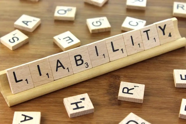 Liabilities: What are liabilities in accounting?