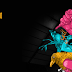 Llega la edición 2017 de la Feria Internacional de Música Profesional FIMPRO