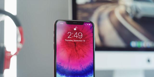 سعر و مواصفات Apple iPhone 11 Pro Max مميزات و عيوب
