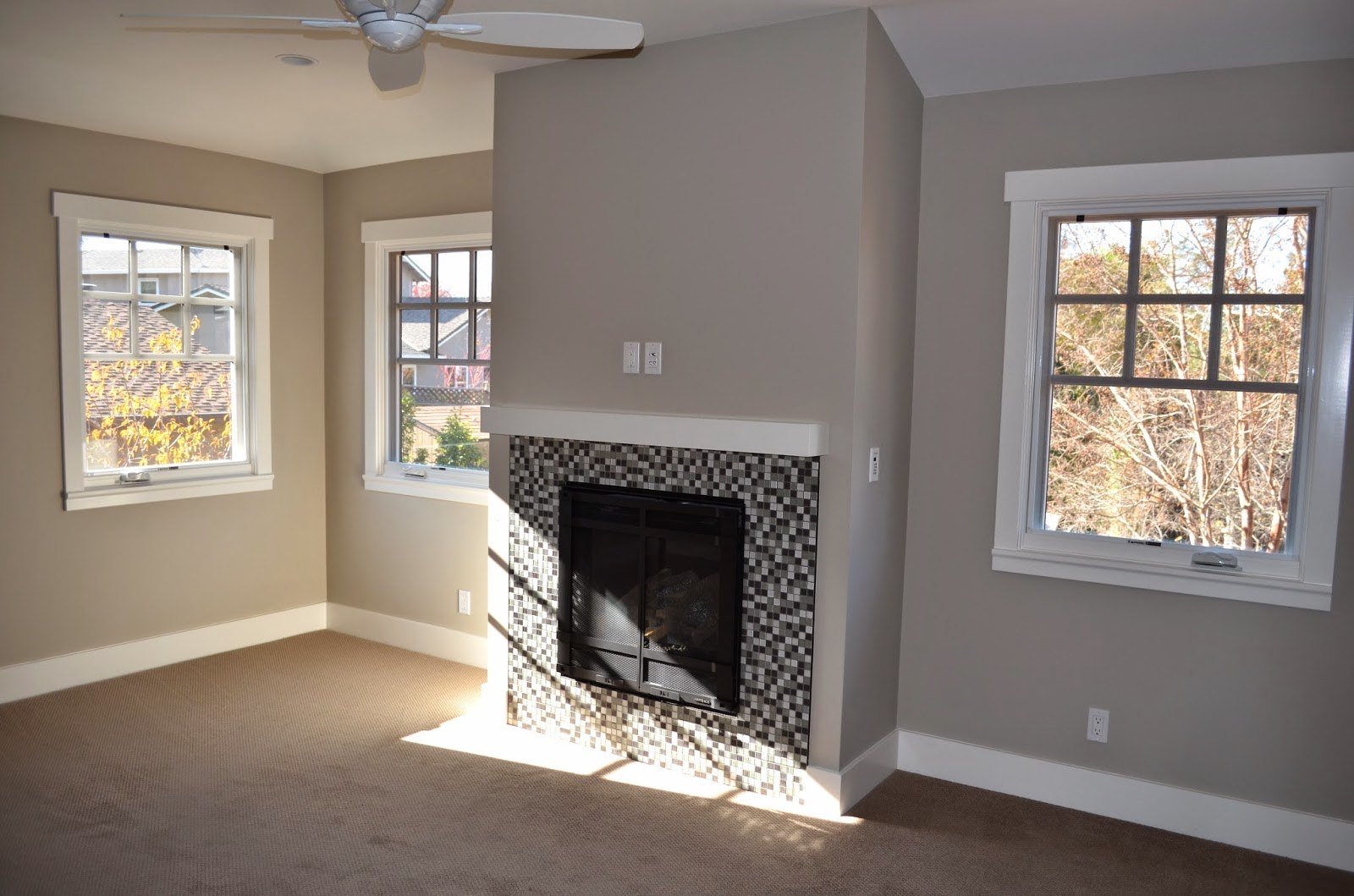 Taupe Paint Color Coloring Your World Choosing The Right