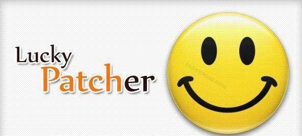 برنامج Lucky Patcher v7.3.9 MOD APK نسخة مهكرة باحترافية