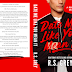 Cover Reveal - Date me Like You Mean It by R.S. Grey