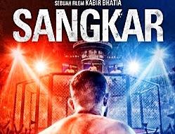 Sinopsis Filem Sangkar (2019)
