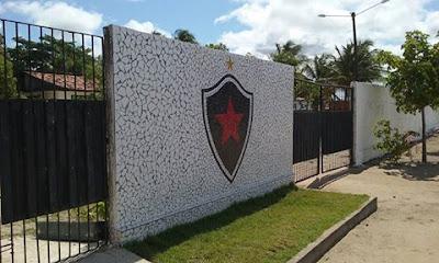 crise política no Botafogo-PB