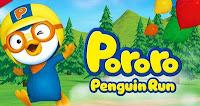 Game Anak Android Terbaik Populer