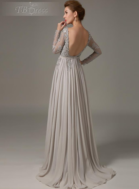 http://www.tbdress.com/product/Long-Sleeves-Scoop-Neck-Appliques-A-Line-Beading-Mother-Of-The-Bride-Dresses-11000938.html