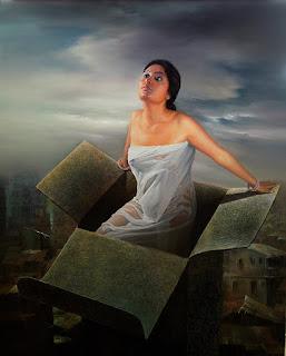 nuevas-pinturas-de-mujeres-ilusión-y-la-realidad cuadros-mujeres-pinturas-oleo