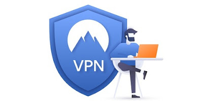 Manfaat VPN yang Benar-benar Penting untuk Dijumpai