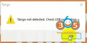 install-update-tango-software-7