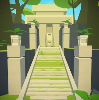 Faraway 2: Jungle Escape Apk Mod v1.0.52 For Android