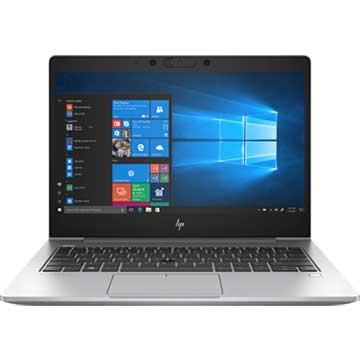 HP EliteBook 735 G6 Drivers