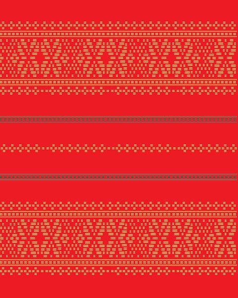 Traditional-Art-Textile-Border-Design-8068