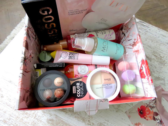 saveonbeautyblog_days_of_beauty_giveaway