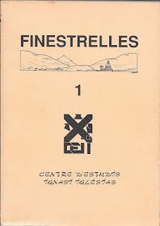 Finestrelles 1