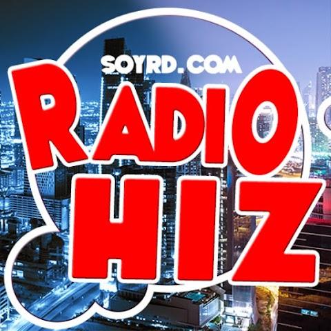 Radio Hiz