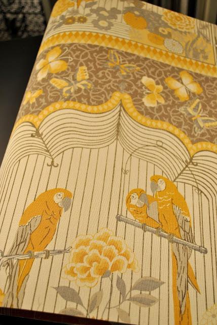 Bozart, diseño de interiores, decoracion de interiores, deco, home, Bozart telas, tendencias, moda y tendencias, tapizado de muebles, cortinas, home, lifestyle, diseño, construyendo estilo, July Latorre