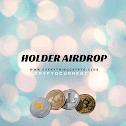 Holder Airdrop